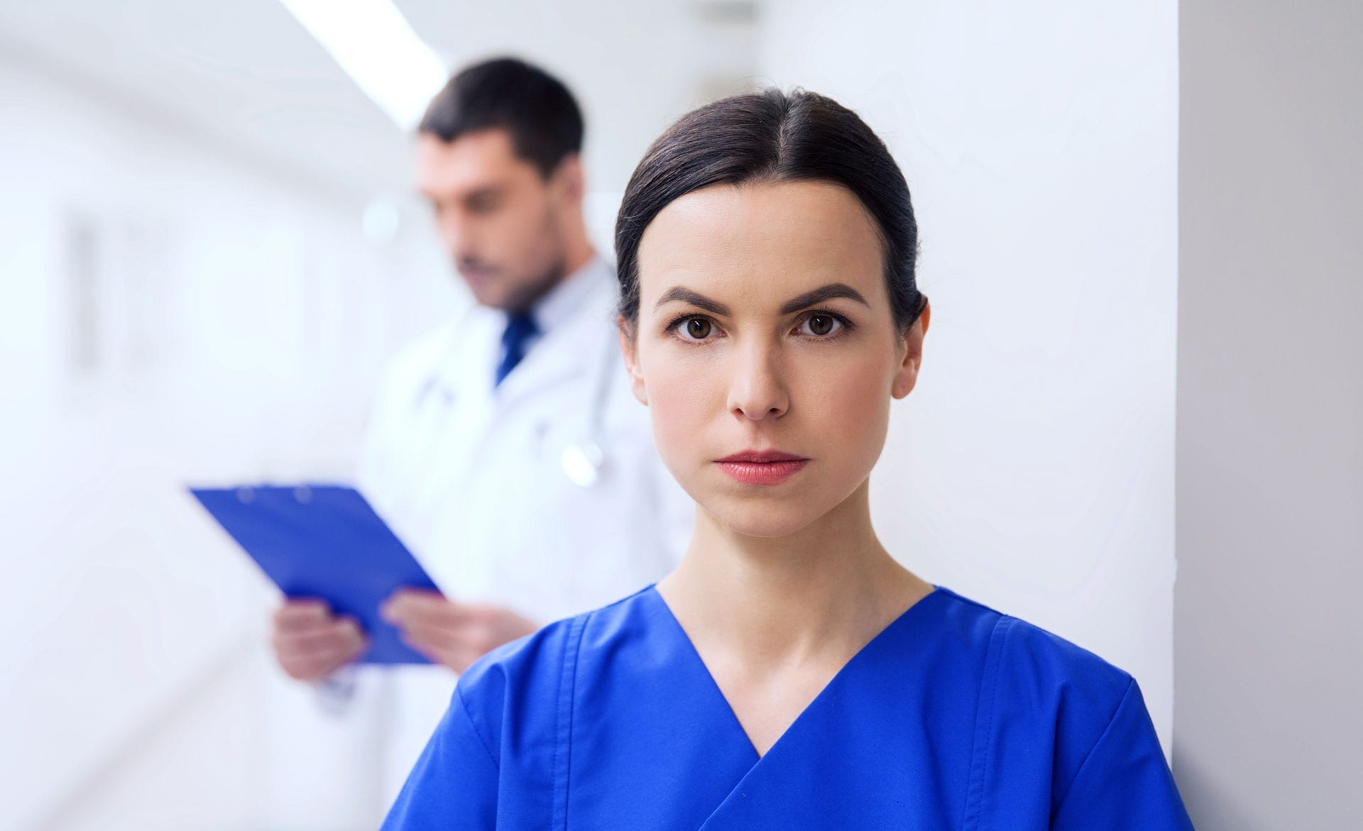 Making the Most of Your Healthcare Contract: How a Healthcare Attorney Can Help Doctors & Nurses