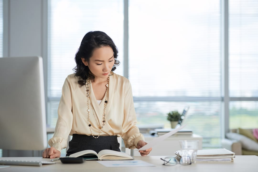 7 Issues That Should Be Handled by a Business Attorney
